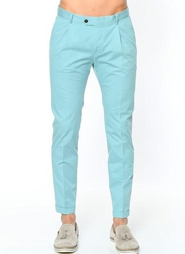 Penford Pantolon Yeşil